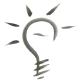 s2p-logo-2012_80.png